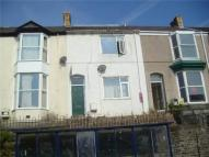 5 bed home in King Edwards Road...