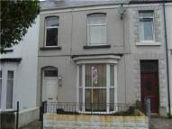 Rhyddings Terrace home