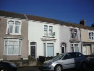 5 bed house to rent in Marlborough Road...