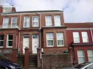 5 bed property to rent in Hawthorne Avenue...