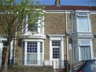 5 bedroom property to rent in Aylesbury Road, Brynmill...