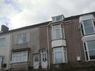 property to rent in King Edward Road...