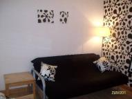 3 bed property in Brynsifi Terrace...