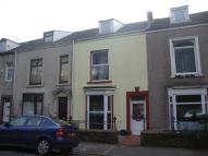 house to rent in Carlton Terrace, Swansea,