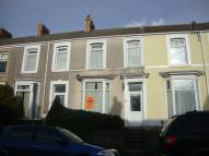 5 bedroom property in 20 Penbryn Terrace...