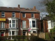 10 bedroom home to rent in Sketty Road, Uplands...