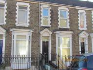 4 bed property to rent in Norfolk Street...