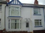 Hazel Road property to rent