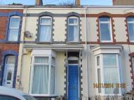 house to rent in Bayview Terrace...