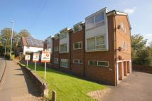 Stourbridge Road Flat for sale