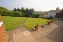 Detached property for sale in Fox Lane, Hill Top...