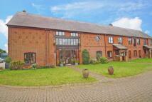 Fockbury Road Barn Conversion for sale