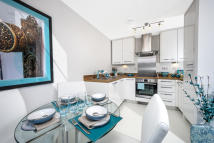 new Apartment in Botany, Tonbridge, TN9