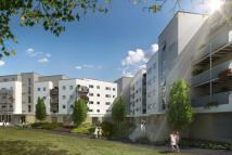 new Apartment in Botany, Tonbridge, TN9