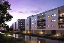 new Apartment for sale in Botany, Tonbridge, TN9