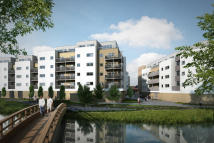 2 bedroom new Apartment for sale in Botany, Tonbridge, TN9