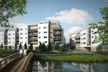 new Apartment in Botany, Tonbridge...