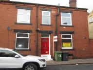 4 bedroom house in Marley Street, Beeston,