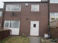 property in Beckhill Approach...