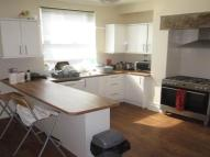 8 Armley Park Road House Share