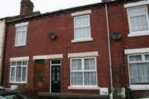 2 bed home to rent in Cambridge Street, ...