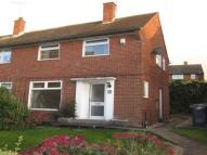 house to rent in Lincombe Drive, Leeds,