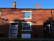 4 bedroom Terraced house in Belvedere Mount, Beeston...