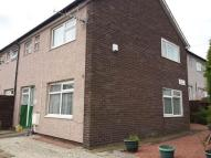 2 bedroom property in Bruce Gardens, Wortley...
