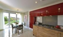4 bedroom new home in Almora Drive, Dumbarton...