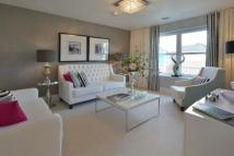 4 bedroom new home for sale in Almora Drive, Dumbarton...