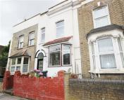 3 bed Terraced home in Ham Park Road, Stratford