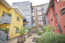 Apartment for sale in Opus Studios, Plaistow...