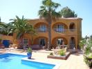 Silves property for sale