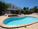 property in Silves, Silves, Algarve...