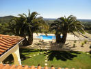 4 bedroom property for sale in Messines, Silves...