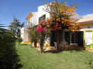 4 bed home for sale in Silves, Silves, Algarve...