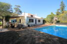 3 bedroom property in Silves, Algarve, Portugal