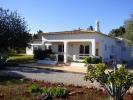 2 bed home in Silves, Algarve, Portugal