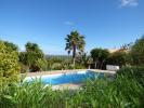 property for sale in Silves, Algarve, Portugal