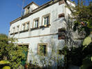 5 bedroom house for sale in Silves, Silves, Algarve...