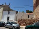 2 bedroom house for sale in Silves, Silves, Algarve...