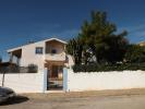 house for sale in Silves, Silves, Algarve...