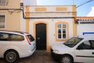 2 bed house in Silves, Algarve, Portugal