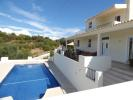 Silves new house for sale