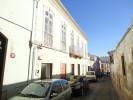 7 bedroom house in Silves, Silves, Algarve...