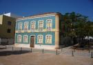 6 bedroom house for sale in Silves, Silves, Algarve...