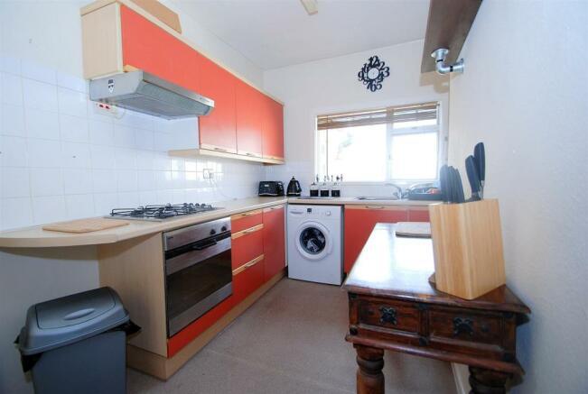 Kitchen B.JPG
