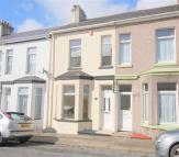 2 bed Terraced house for sale in Beatrice Avenue...