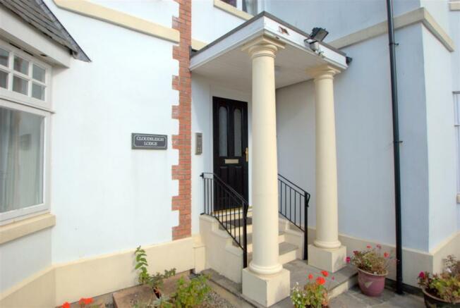 Entrance A.NEF.jpg