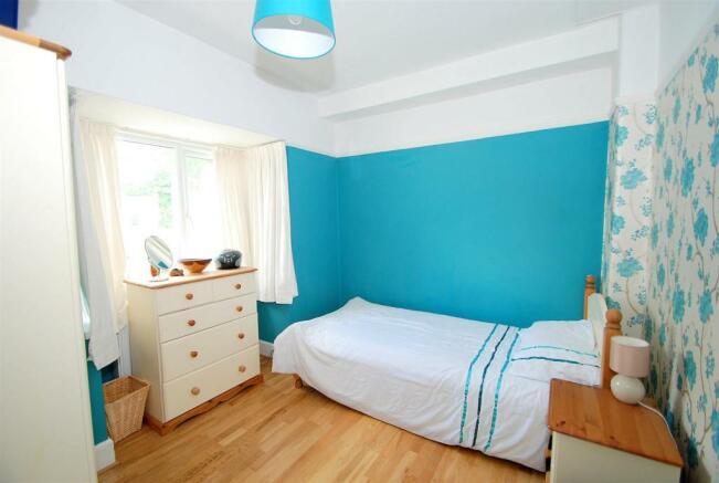 Bedroom 3 A.JPG